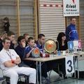 2010 Jan Ringen Bezirksmeisterschaften 021