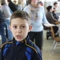 2010 Jan Ringen Bezirksmeisterschaften 039