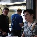 2010 Jan Ringen Bezirksmeisterschaften 043