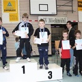 2010 Jan Ringen Bezirksmeisterschaften 062