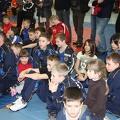 2010 Jan Ringen Bezirksmeisterschaften 058