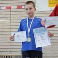 2010 Jan Ringen Bezirksmeisterschaften 067