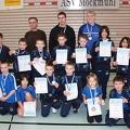 2010 Jan Ringen Bezirksmeisterschaften 091