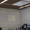 ASV I  - KSV Holzgerlingen 070